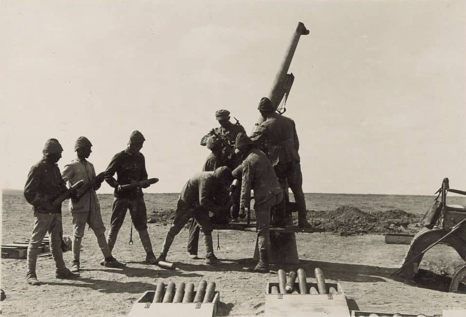 Turkish_anti-aircraft