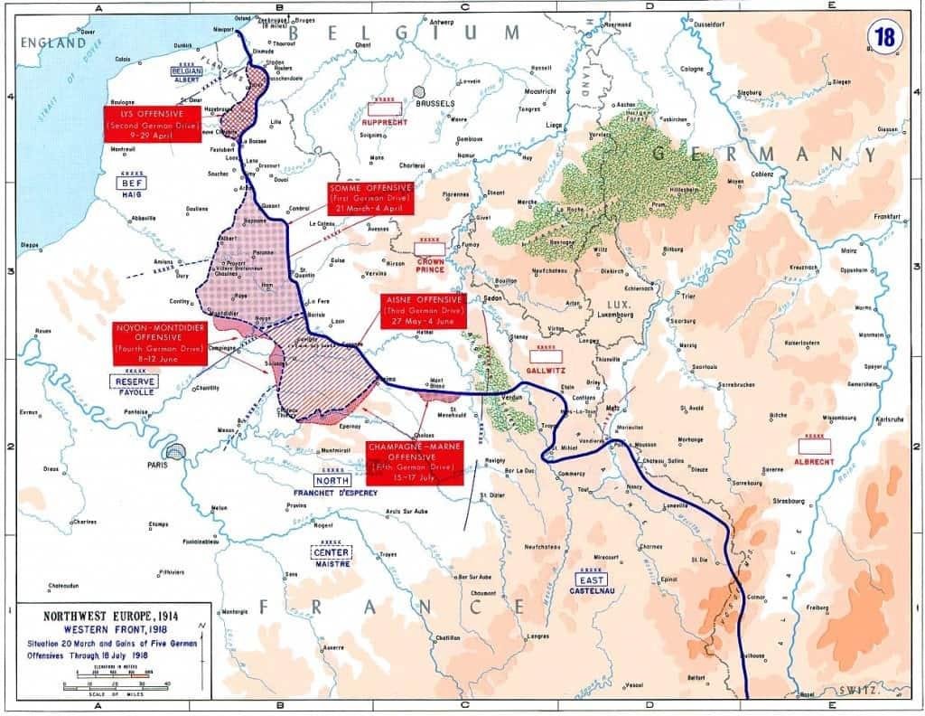 Western_front_1918_german