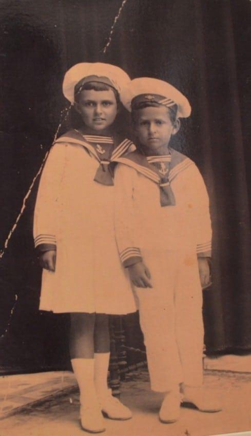 2עבריה וטוביה