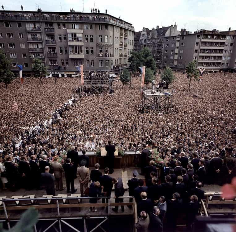 JFK_speech_lch_bin_ein_berliner_1 (Large)