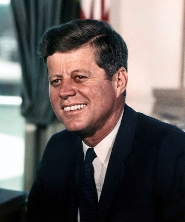 John_F._Kennedy,_White_House_color_photo_portrait (Large)