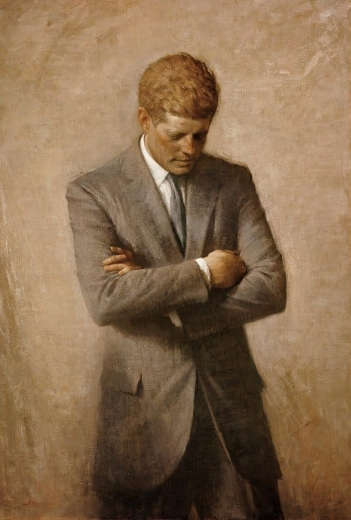 John_F_Kennedy_Official_Portrait (Large)