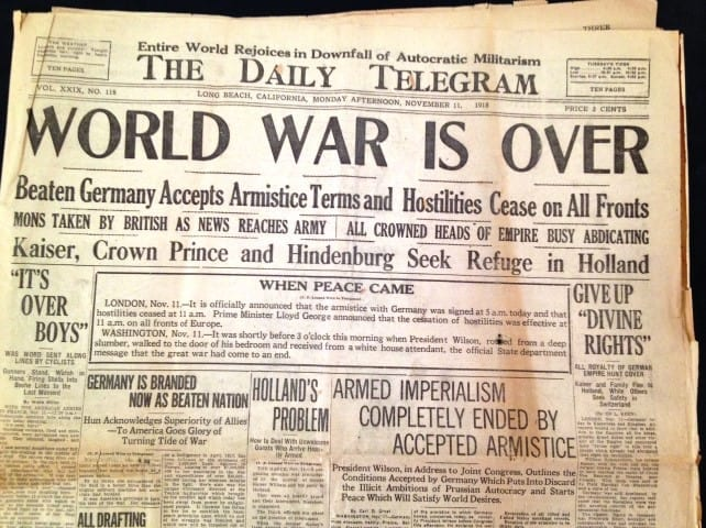 11-11-1918-end-of-WWI (Small)