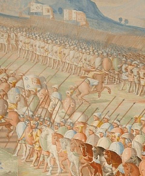 jewish fighters 1431 (Small)