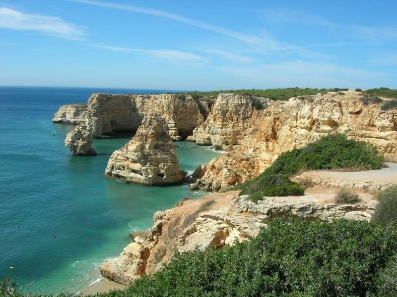 Algarve-1