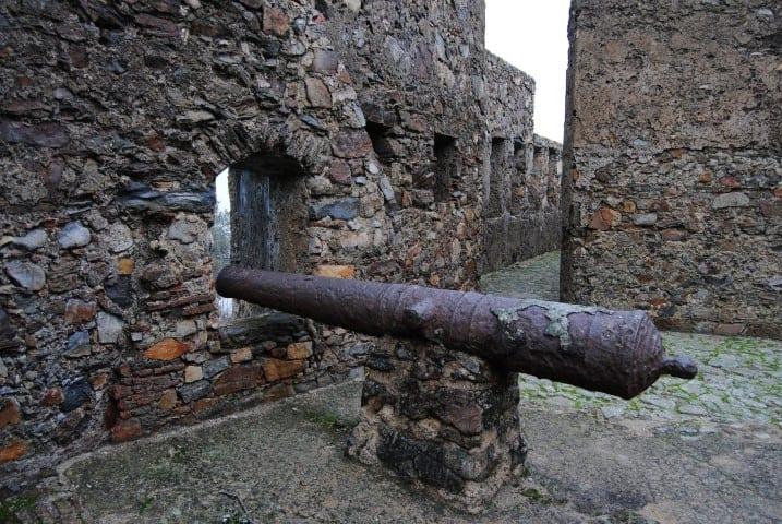 Castelo_Marvão (Small)