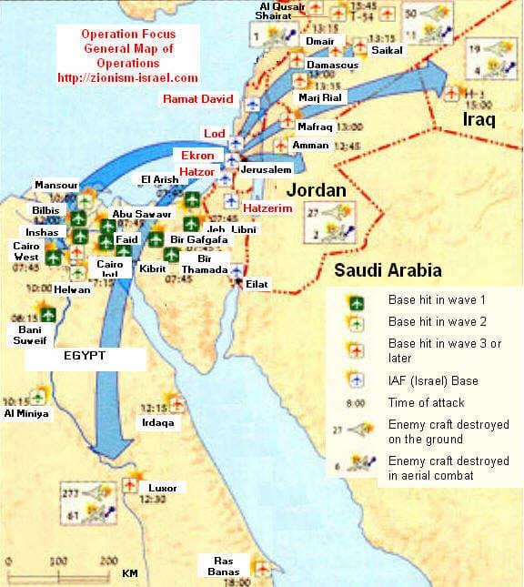 Operation_focus_map_1967