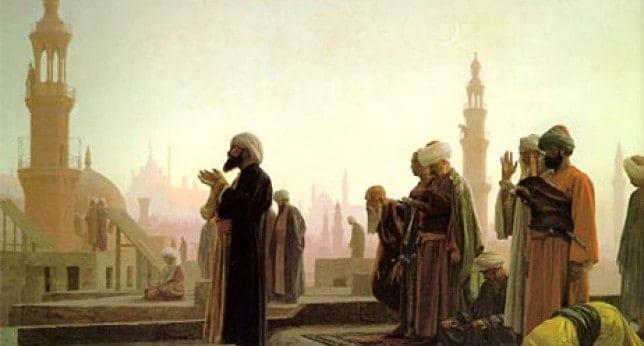 abed el raham III