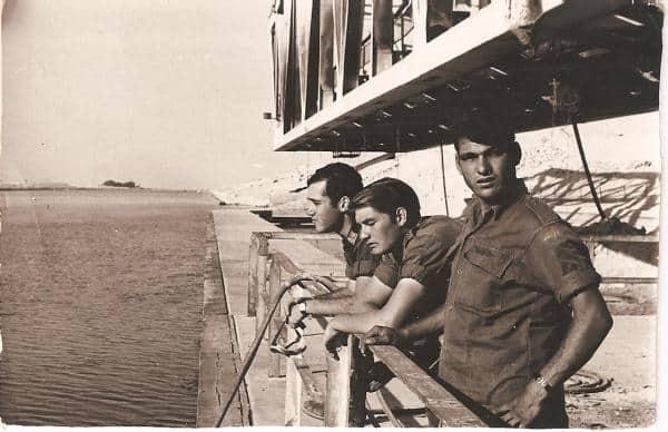 PikiWiki_Israel_381_Firdan_Bridge_1969_גשר_פירדאן_1969