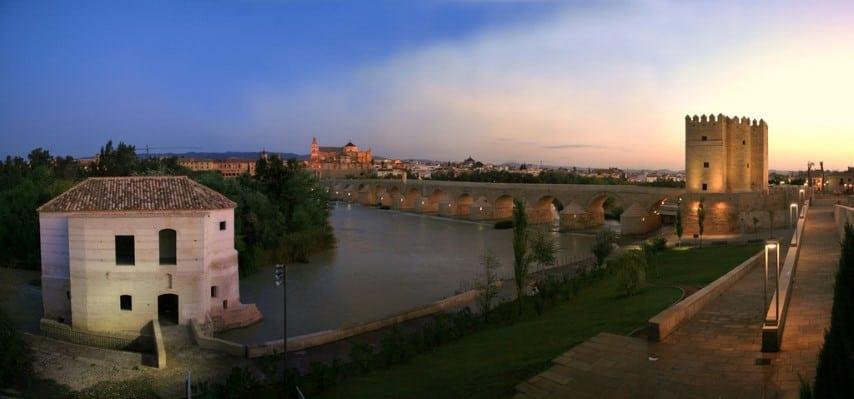 El_Guadalquivir_en_su_paso_por_Cordoba (Small)