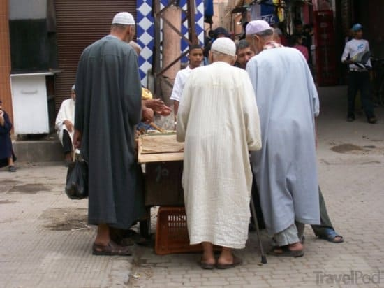 2-men-in-the-mellah-market-marrakech
