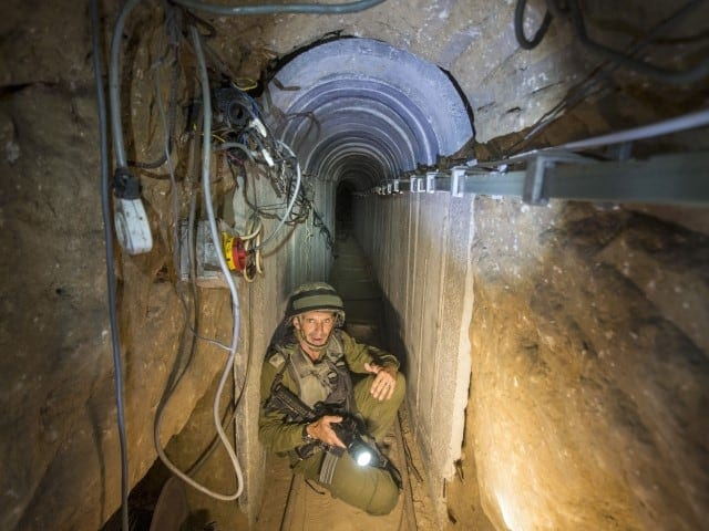 gaza-tunnel2