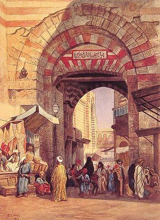 330px-the_moorish_bazaar1