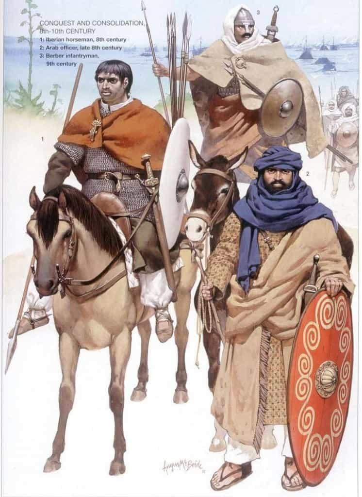 moorish_warriors_by_byzantinum samllest