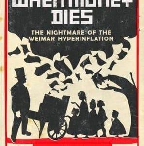 """הקלטה מיוחדת של פרופסור שלמה אהרונסון בכנס העמותה למורשת מלחמת העולם הראשונה בא""""י. גרמניה לאחר מלחמת העולם הראשונה, עלייתו של היטלר לשלטון, מהי דמוקרטיה, התאבדותה של גרמניה, מהי """"התנאפלצות"""" והשאלה […]"""