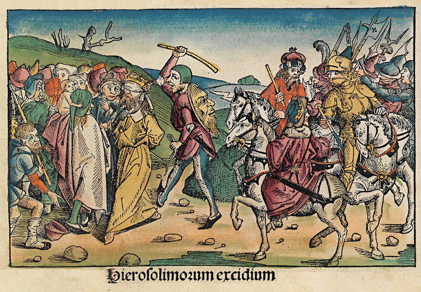 Nuremberg_chronicles_f_63r_1