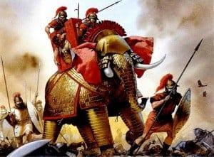 seleucid_war_elephant_large