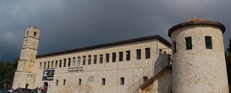 800px-Saria_Safed2