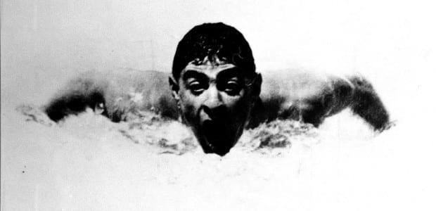 אלפרד נקש, יהודי ממוצא מרוקאי, היה אלוף צרפת בשחייה כאשר פרצה מלחמת העולם השנייה. נקש ניסה להימלט מצרפת אך לבסוף נשלח לאושוויץ יחד עם אשתו ובתו. הקשיבו לסיפורו המדהים בפרק […]