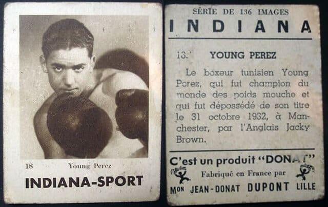1930s Indiana Perez 1_1