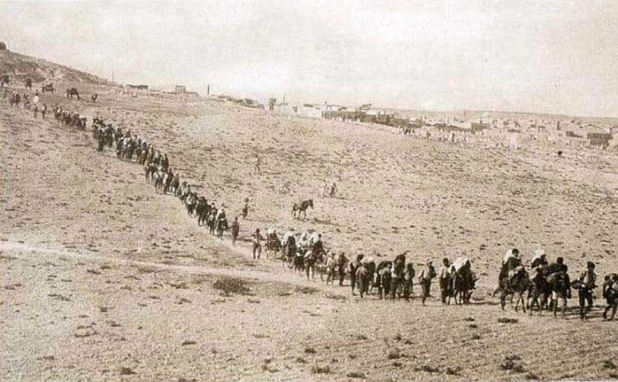 21g_greek_refugees_1923