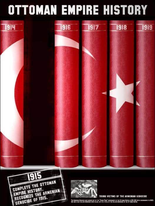 armenian_genocide_denial_by_turkey