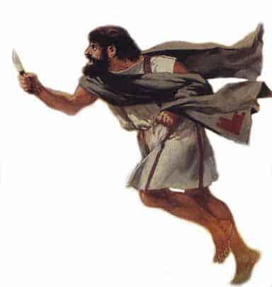 masadasicarius