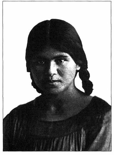 שרה ציזיק