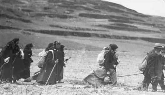 1930_Jewish_immigrants_to_Palestine