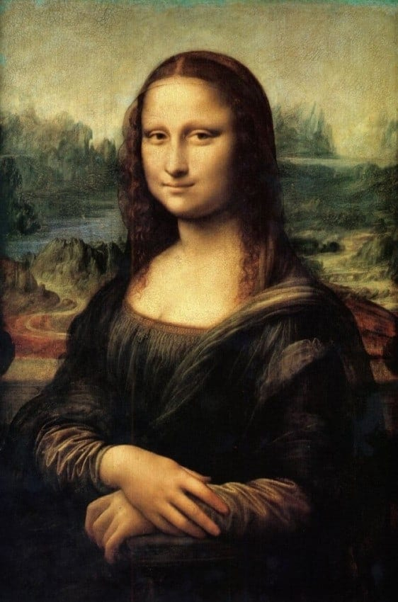 4-leonardo-da-vinci-mona-lisa.preview (Medium)