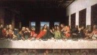 לאונרדו דה וינצ'י מגיע למילאנו. ההתחלה ברגל שמאל, מופע פנטומימת כוכבי הלכת המופלא, הסעודה האחרונה, איךלתכנן עיר, אופטיקה, ספריות, סוס הברונזה, סאלאי היפה והשובב, המחברות וכתב הסתרים, ניסויים ומפח הנפש […]