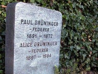 005-Paul-Grueninger-Federer-grabstein-in-Au