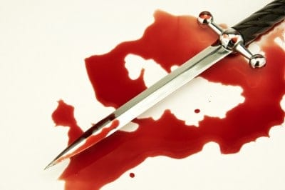 blood-and-sword
