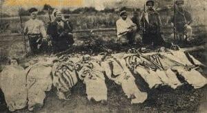 pogrom ukraina