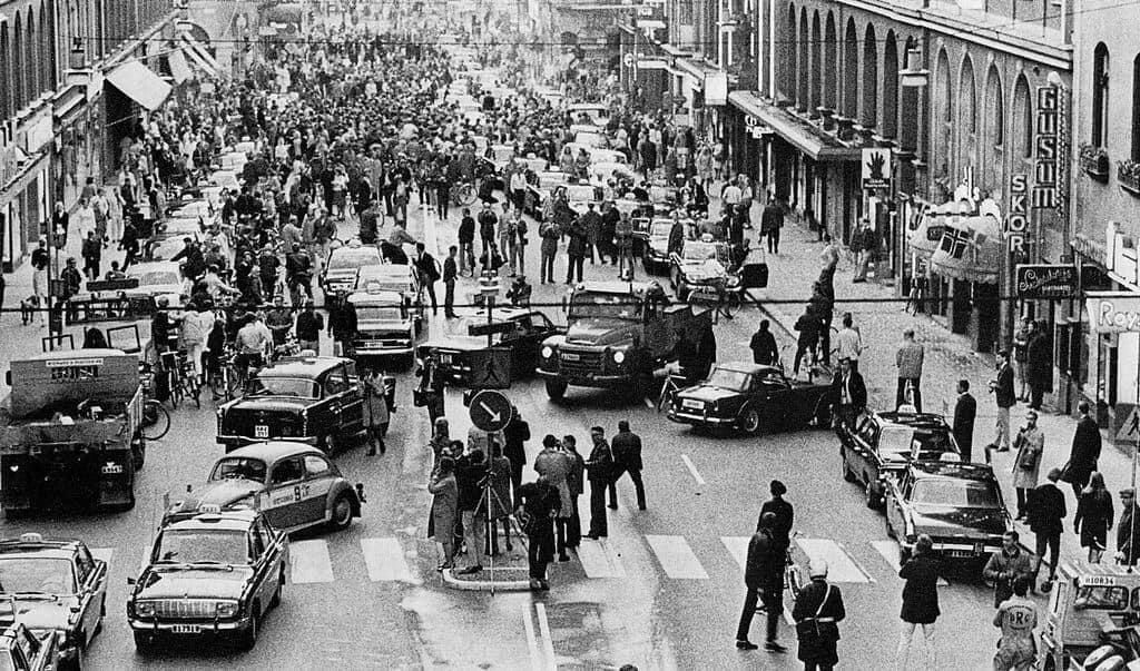 1024px-Kungsgatan_1967