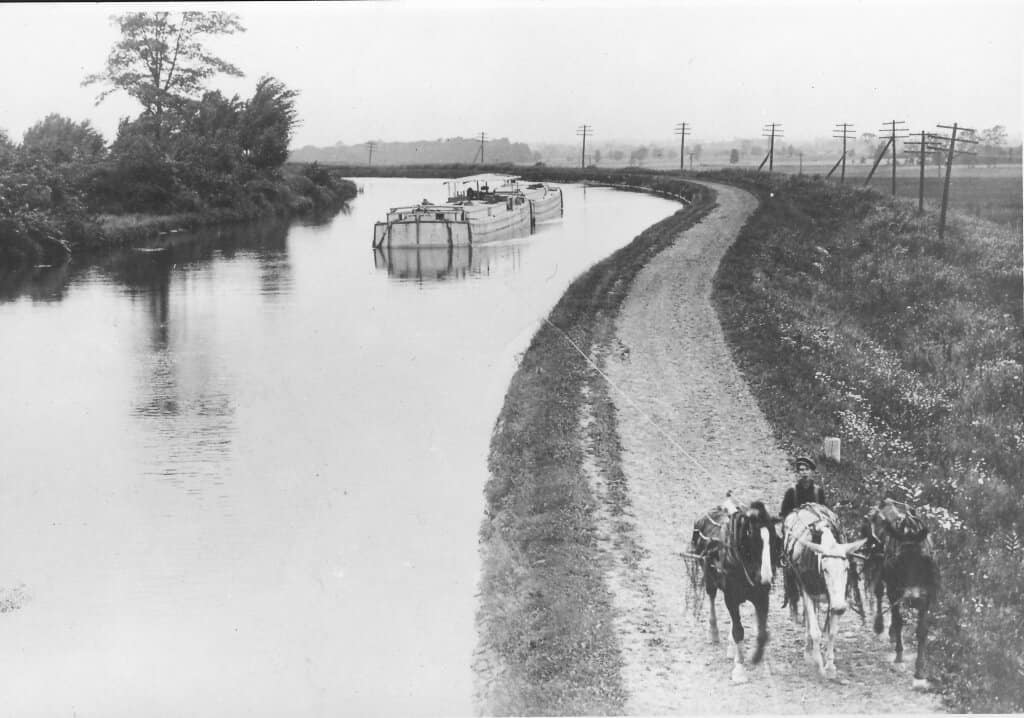 Canal-Outside-Middleport-1907