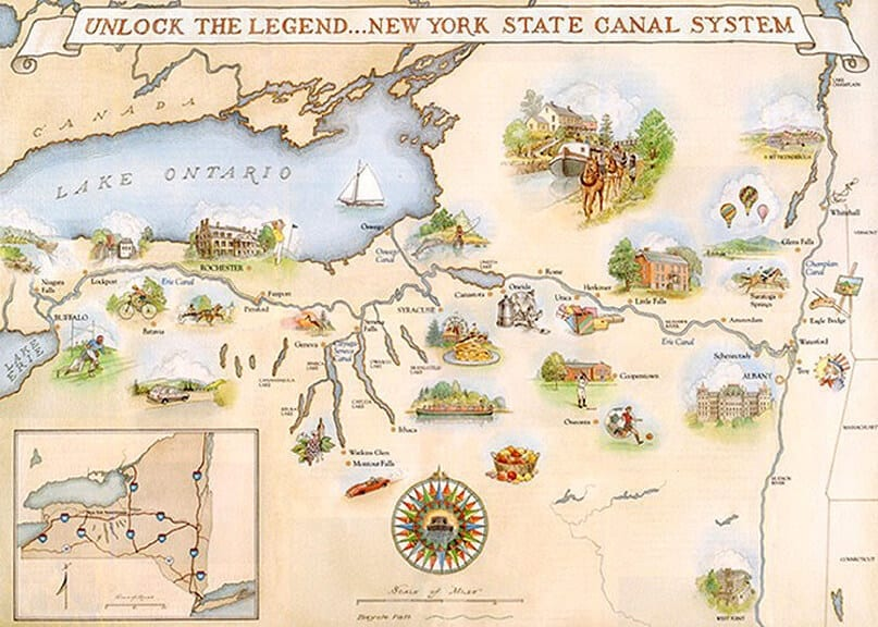 canal_map