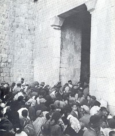 400px-Jewish_Quarter_Refugees