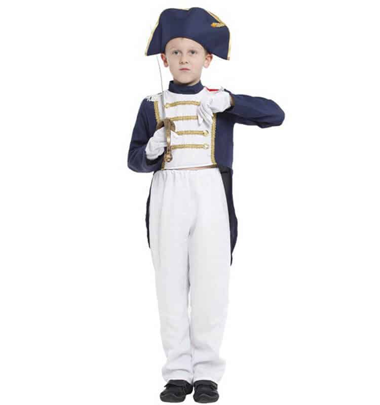 children-halloween-costume-Napoleon-costume-for-children-boys-party-costume-including-top-pant-hat-gloves