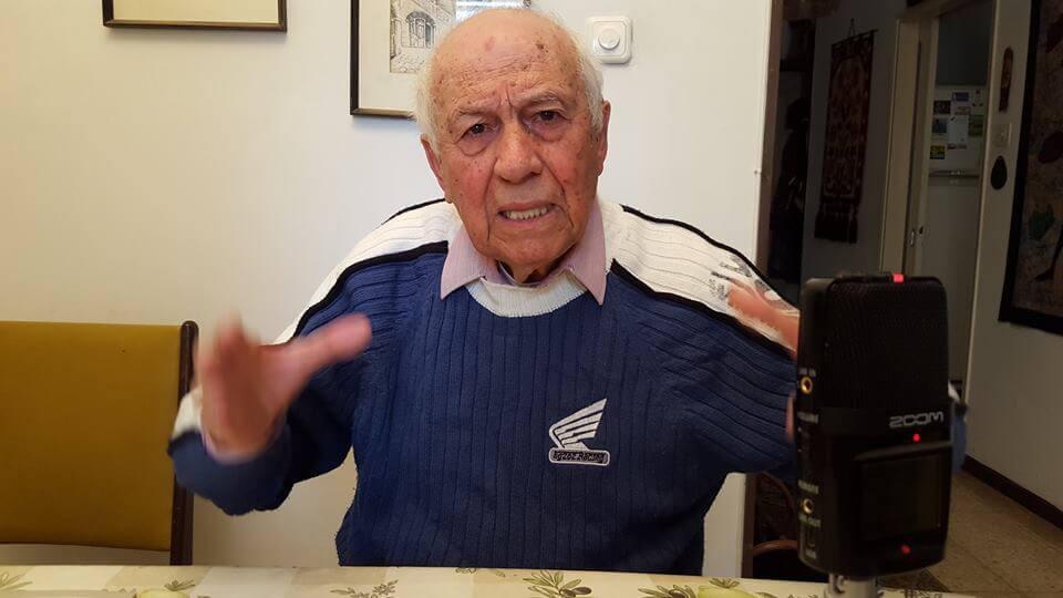 Moshe Lagin2