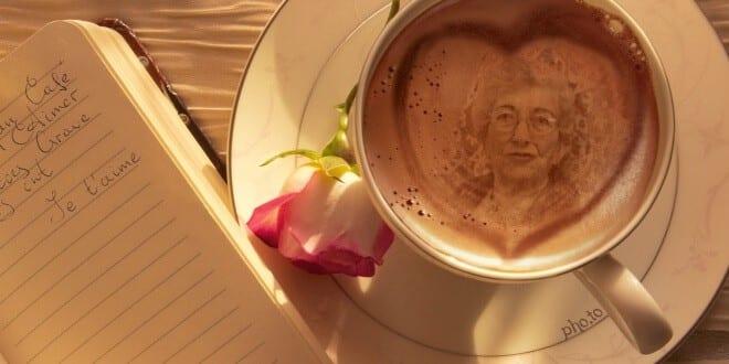 morning_coffee
