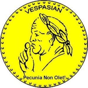 alife-comune-verba-volantpecunia-manetet-non-olet-ex-amministratore-bussa-a-denari-e-le-promesse-dai-palchi